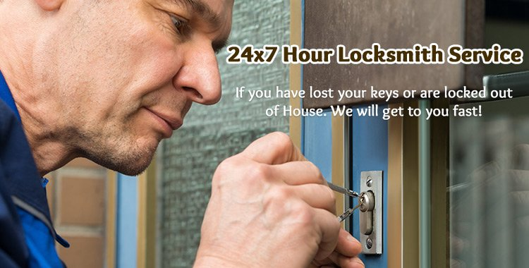 Logan Locksmith Shop Fortville, IN 317-406-5114